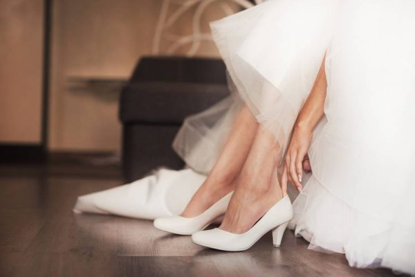 chaussures-mariage-mariee