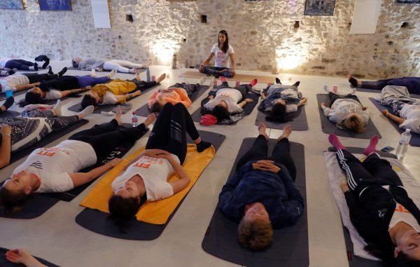 yoga-nature-Trucs-De-Nana