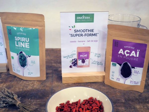 yoga-nature-smoothies-super-produits