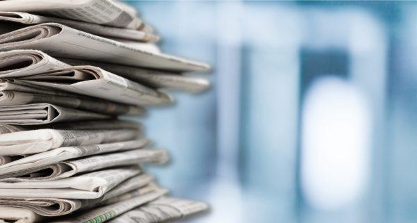 le-magazine-papier-enjeu