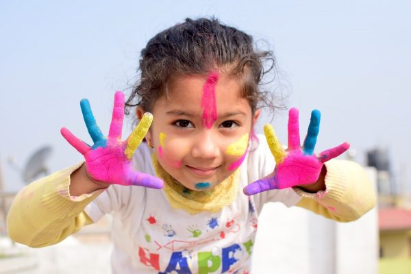 activites-manuelles-enfants