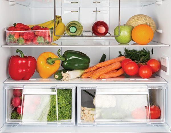 aliments-dans-le-frigo