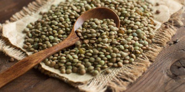 lentilles-legumes-secs-placard