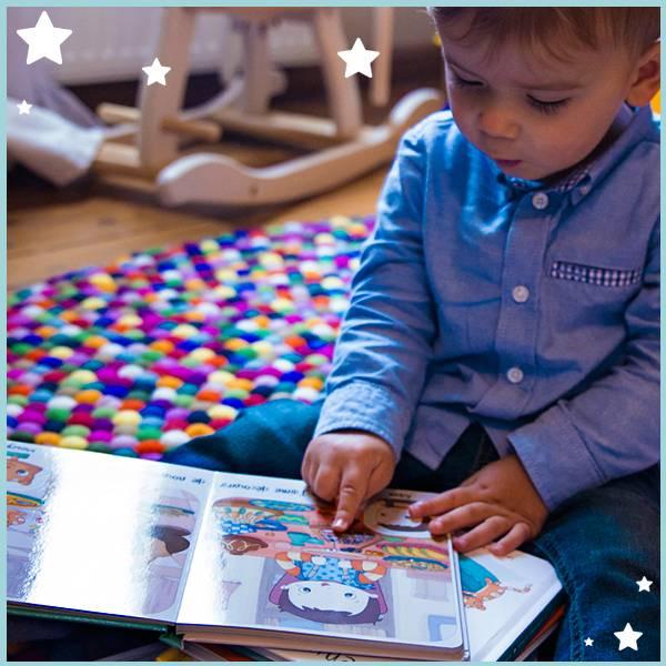 livres-personnalise-enfants-cadeaux
