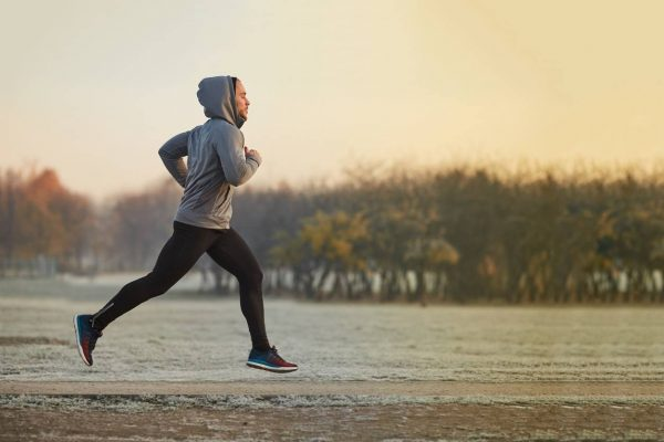 running-sport-hiver