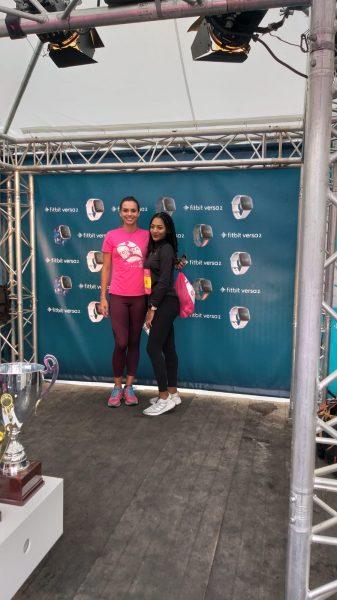 victoria-marine-lorpelin-course-odyssea