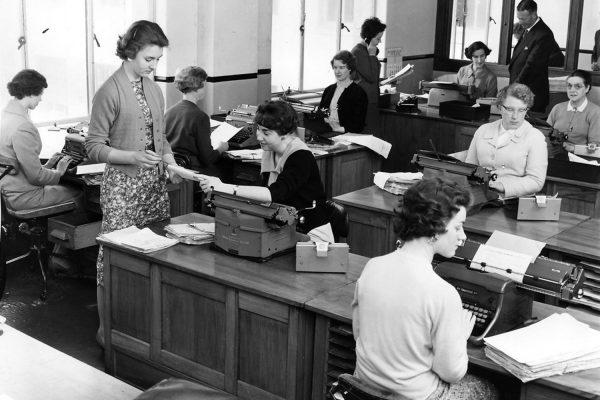 vintage-mode-bureaux-annees-50