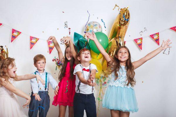 anniversaire-organisation-fete-enfants