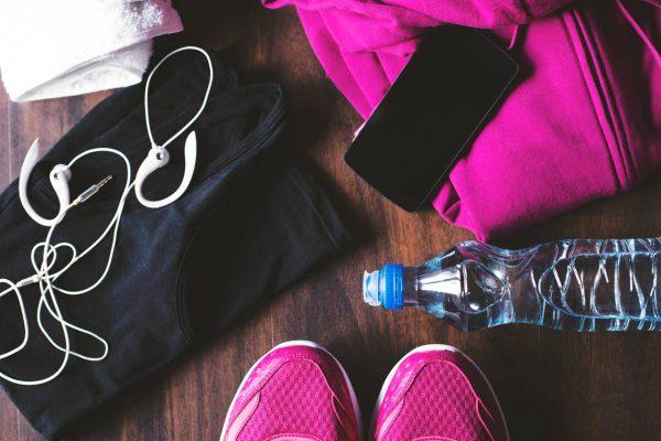 conseils-vêtements-commencer-running
