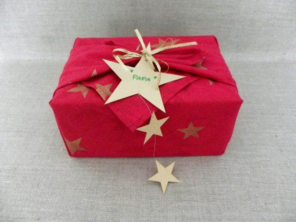 furoshiki-noel-emballage-respnsable-
