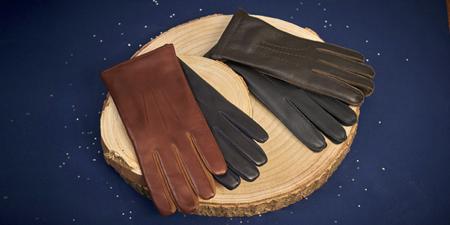 gants-hommes-the-Nines