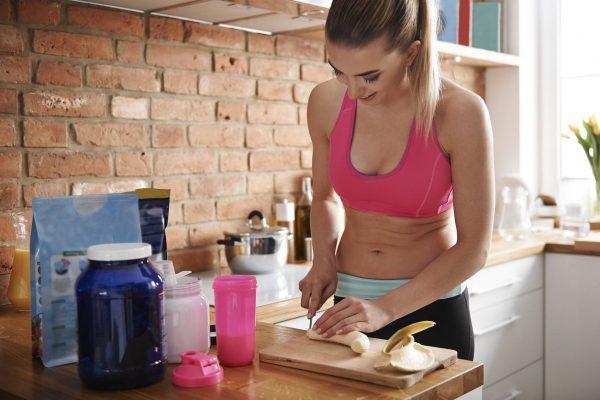musculation-nutrition-sport