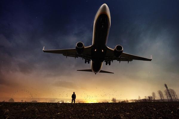 peur avion 2