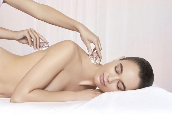 massage-cristaux-lithotherapie