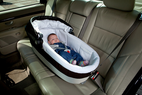 voiture-siège-auto