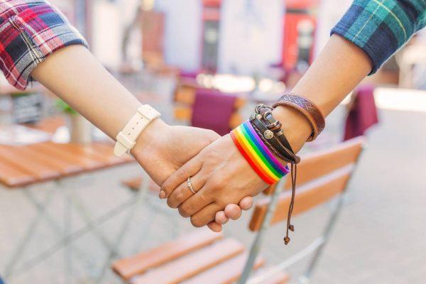 bracelets-couple