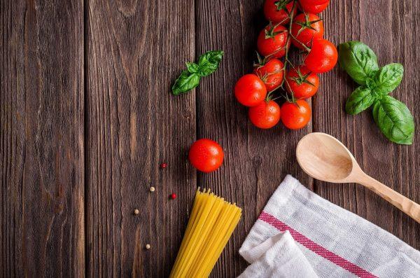 geste-healthy-cuisiner