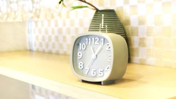 geste-healthy-horaires