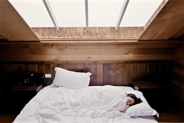 geste-healthy-qualité-sommeil