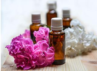 huiles-essentielles-menage-nettoyage-ecologique