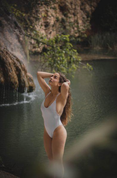 maillot-bain-choix-carnation-peau-foncee