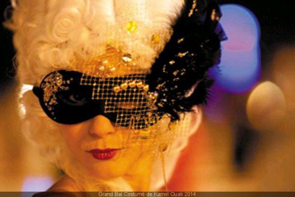 Bal-masque-Versailles