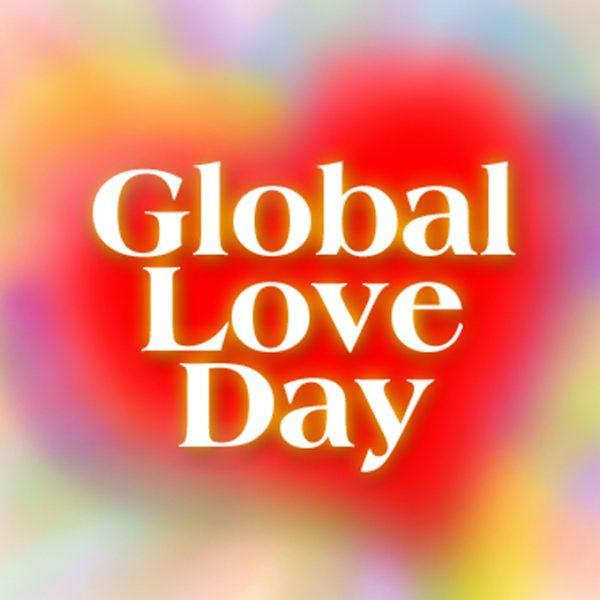 Global Love Day-logo-1er-mai