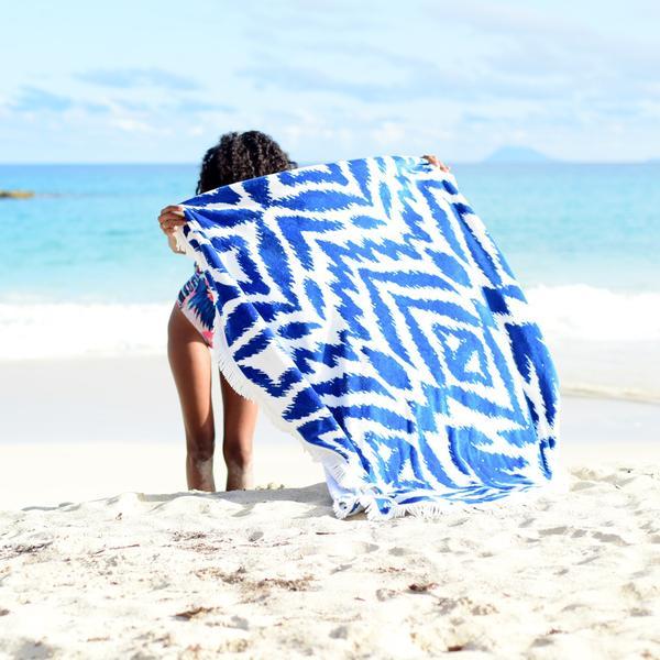 Drap-de-plage-les-antillaises-serviettes-plage.jpg