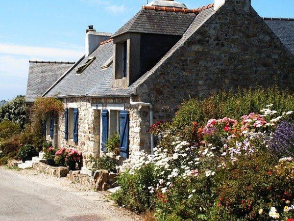 cap-bretagne-cottage