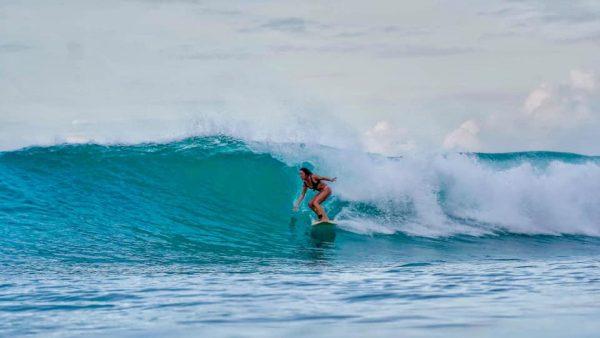 secret-spot-surf-julie-nana-ete-trucs-de-nana
