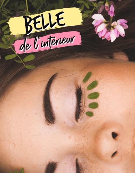Belle-delinterieur-programme-Dynveo-boosty-