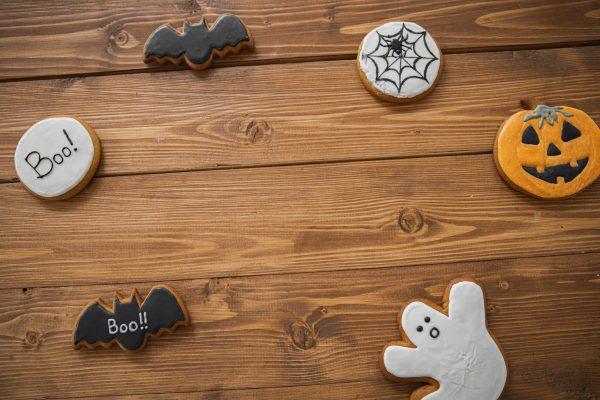 Halloween-biscuits-starofservice