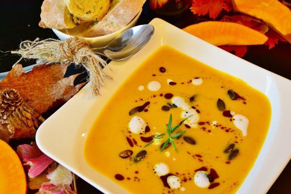 Halloween-soupe-citrouille-starofservice