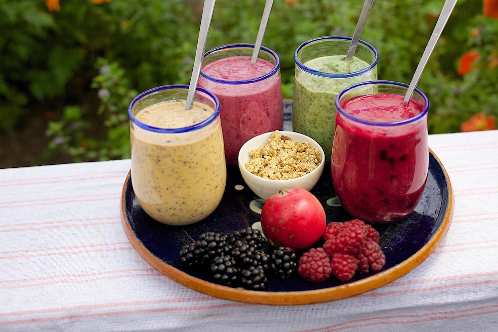 gouter-healthy-smoothie-starofservice